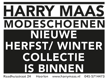 HarryMaas